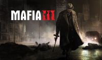 Mafia III - Un trailer dedicato alla location del game
