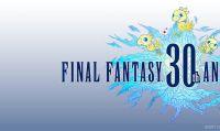 Melodie di Final Fantasy nelle stazioni dei treni giapponesi
