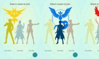 Niantic conferma l'arrivo dei Pokémon leggendari e delle battaglie tra giocatori