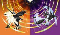 Pokémon Ultrasole e Ultraluna saranno gli ultimi della serie su 3DS