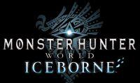 Monster Hunter World: Iceborne - Annunciata la collaborazione tra il gioco e il film