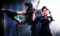 Presto la demo di Resident Evil: Revelations