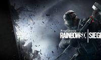 Rainbow Six Siege - Le versioni next-gen saranno disponibili dal 1° dicembre