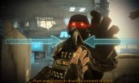 Killzone Mercenary e la compatibilità con PlayStation TV