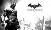 Batman: Arkham Knight - Versione PC presto nei negozi (di nuovo)