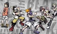 Nuovo trailer per The World Ends With You: Final Remix