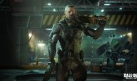 CoD: Black Ops III - Disponibile l'update 1.03