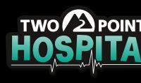 Two Point Hospital arriverà su console entro la fine del 2019