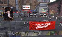 L'amministratore delegato di Take-Two parla delle critiche alla virtual currency di NBA 2K