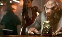 Beyond Good and Evil 2 - Ubisoft rilascia nuove informazioni sul gioco