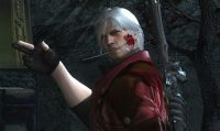 Devil May Cry 5 sarà presentato alla PlayStation Experience?