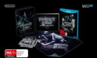 Project Zero: Maiden of Black Wate - Data di lancio e Limited Edition