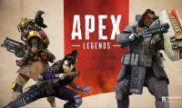 Apex Legends - L'ultimo aggiornamento per PC sta causando vari cali di prestazioni