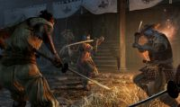 Sekiro: Shadows Die Twice - Svelate data d'uscita e Collector's Edition