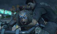 Dead Rising 3: demo disponibile su Xbox One