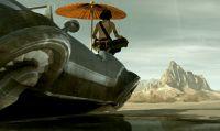 CEO di Ubisoft su Beyond Good & Evil 2: 'Sta arrivando'
