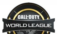 La Call Of Duty World League arriva a New Orleans