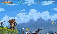 Horizon: Zero Dawn - Dalla Pixel-Art alla versione Game-Boy