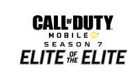 Il pluripremiato artista Ozuna si unisce all'Elite dell'Elite in Call of Duty: Mobile