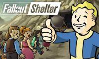 Fallout Shelter è ora disponibile per Xbox One
