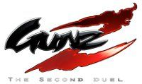 GunZ 2: The Second Duel al via la beta