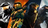 Tantissime curiosità sul franchise di Halo grazie ad una corposa intervista
