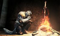 A marzo Dark Souls II conquista le classifiche PlayStation 3 e Xbox 360