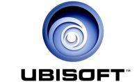 Ubisoft licenzia alcuni uomini di Assassin's Creed