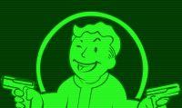 Fallout 4 - Scoperto il terribile bug della visuale sfocata