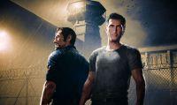 Il regista di A Way Out conferma che il prossimo titolo di Hazelight sarà pubblicato da EA