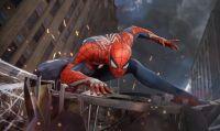 Insomniac esclude la presenza di Venom nel nuovo Spider-Man