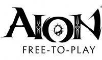 AION Free-to-Play: L'MMO di successo festeggia il suo 2° compleanno