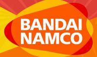 Ecco il recap della Gamescom 2020 di Bandai Namco