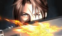 Final Fantasy VIII Remastered sarà disponibile a inizio settembre