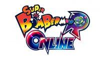 Super Bomberman R Online arriva dalla prossima settimana su PlayStation, Switch e PC