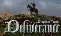 Kingdom Come: Deliverance si mostra in un nuovo filmato