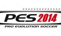 Su PES 2014 anche la Champions Asiatica