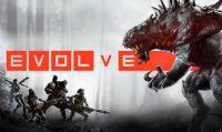 Evolve - Wraith Trailer