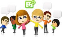 Miiverse disponibile su Nintendo 3DS