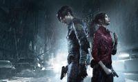 Resident Evil 2 Remake - Annunciato il contenuto The Ghost Survivors