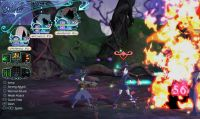 Scopri il multiplayer di Little Witch Academia: Chamber of Time