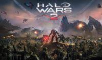 Informazioni su Awakening Nightmare, il nuovo DLC per Halo Wars 2