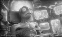 Rilasciata un'immagine teaser per Oddworld: Soulstorm