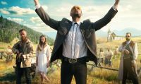 Far Cry 5 - Su Prime Video è disponibile il corto ''Inside Eden's Gate''