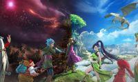 Il successo di Dragon Quest XI inciderà sulla localizzazione dei prossimi capitoli