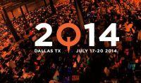Vendite eccezionali per il QuakeCon 2014