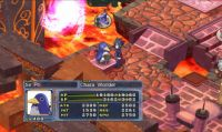 The Disgaea Triple Play Collection in vendita