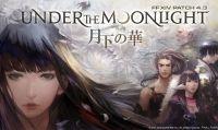 Nuove informazioni sulla Patch 4.3 di Final Fantasy XIV