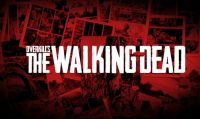 Overkill's The Walking Dead rimandato al 2018