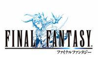 Il 2017 sarà l'anno di Final Fantasy - Prologo